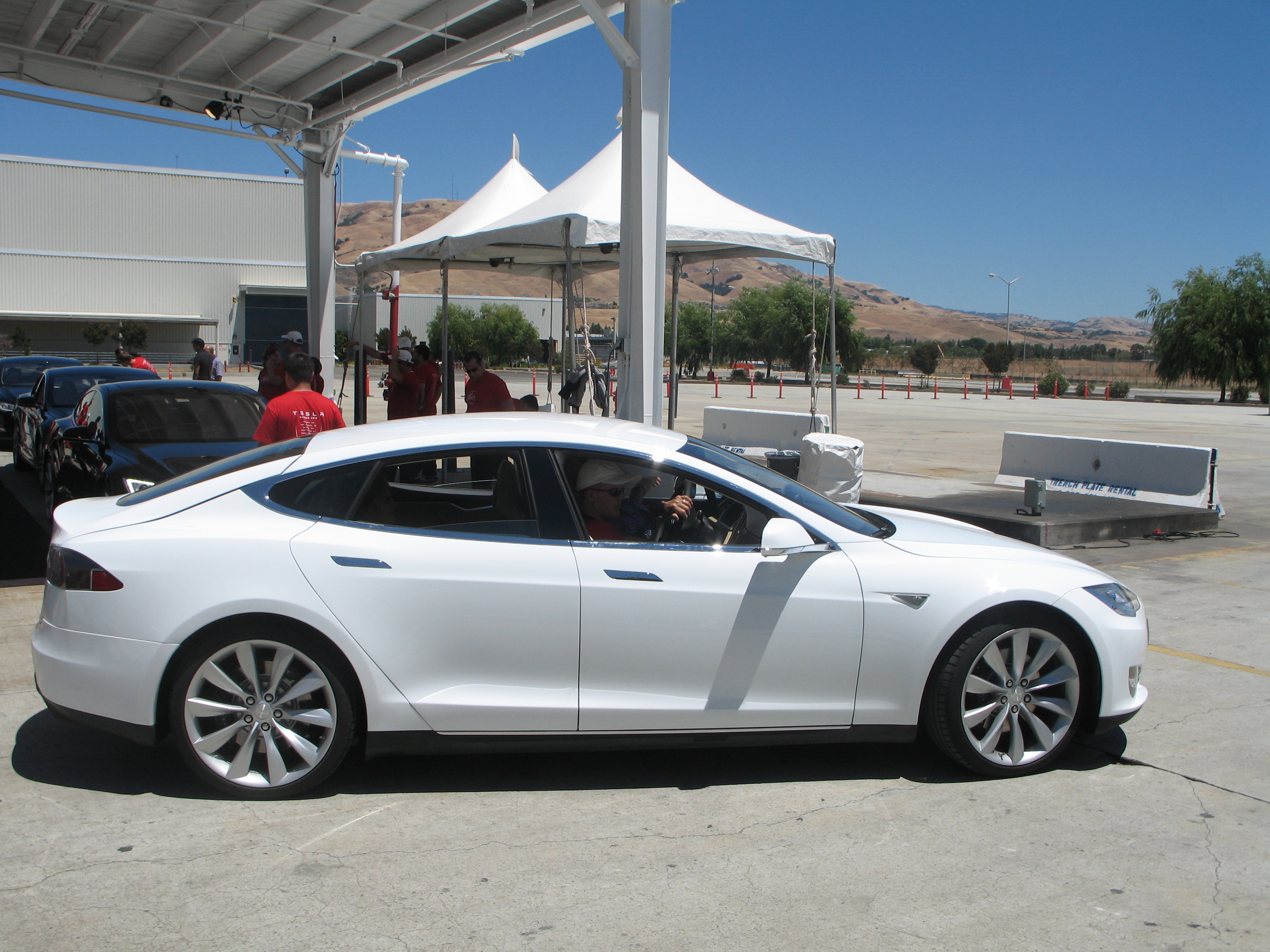 Tesla Get Amped 082.JPG