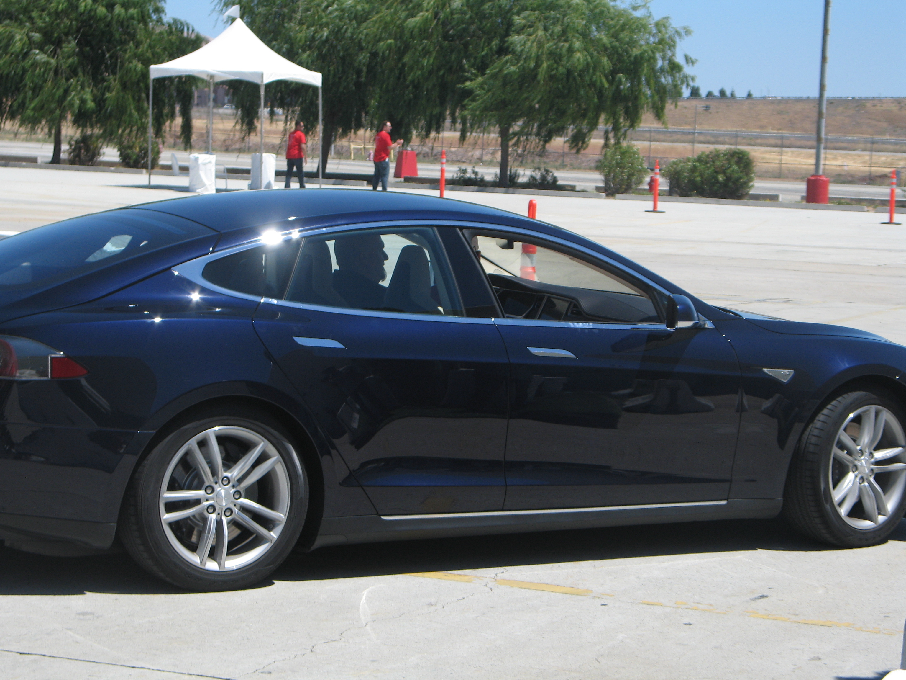 Tesla Get Amped 087.JPG