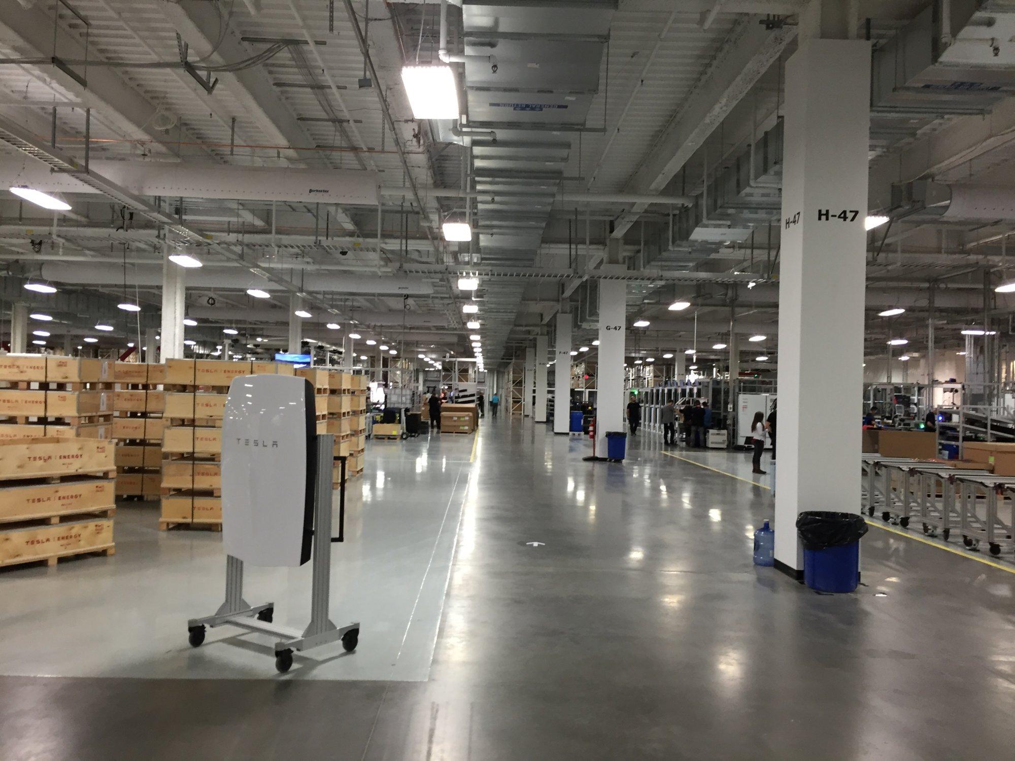 Tesla-Gigafactory-3.jpg