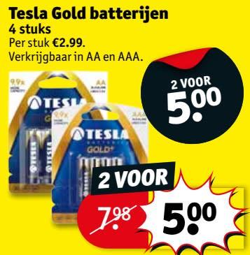 tesla-gold-batterijen-kruidvat.jpg