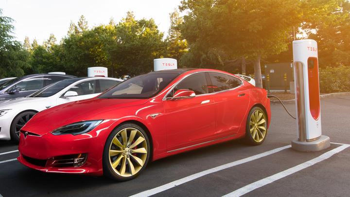 Tesla Gold.jpg