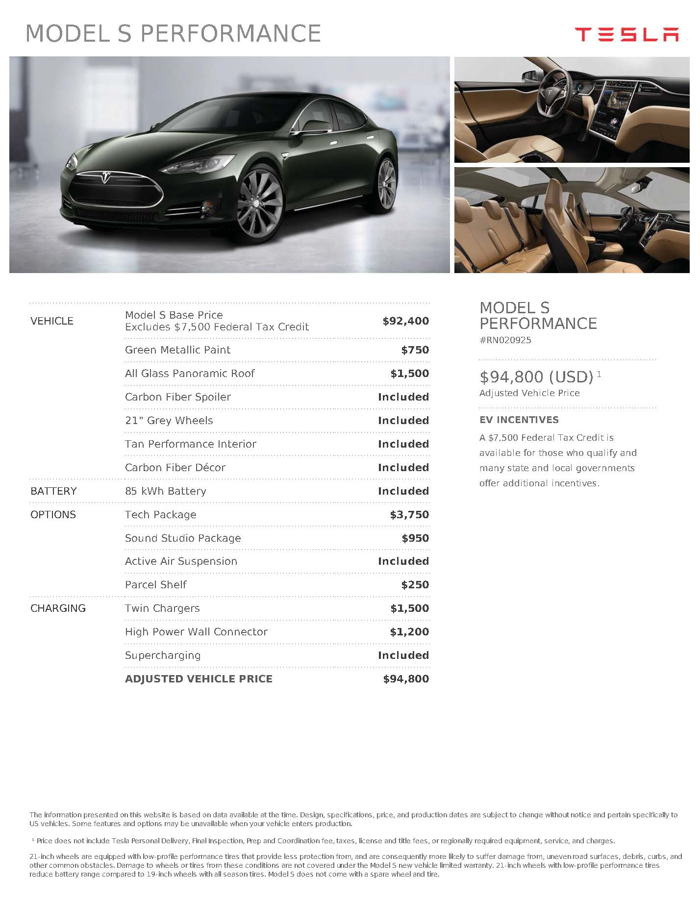 Tesla Green.jpg