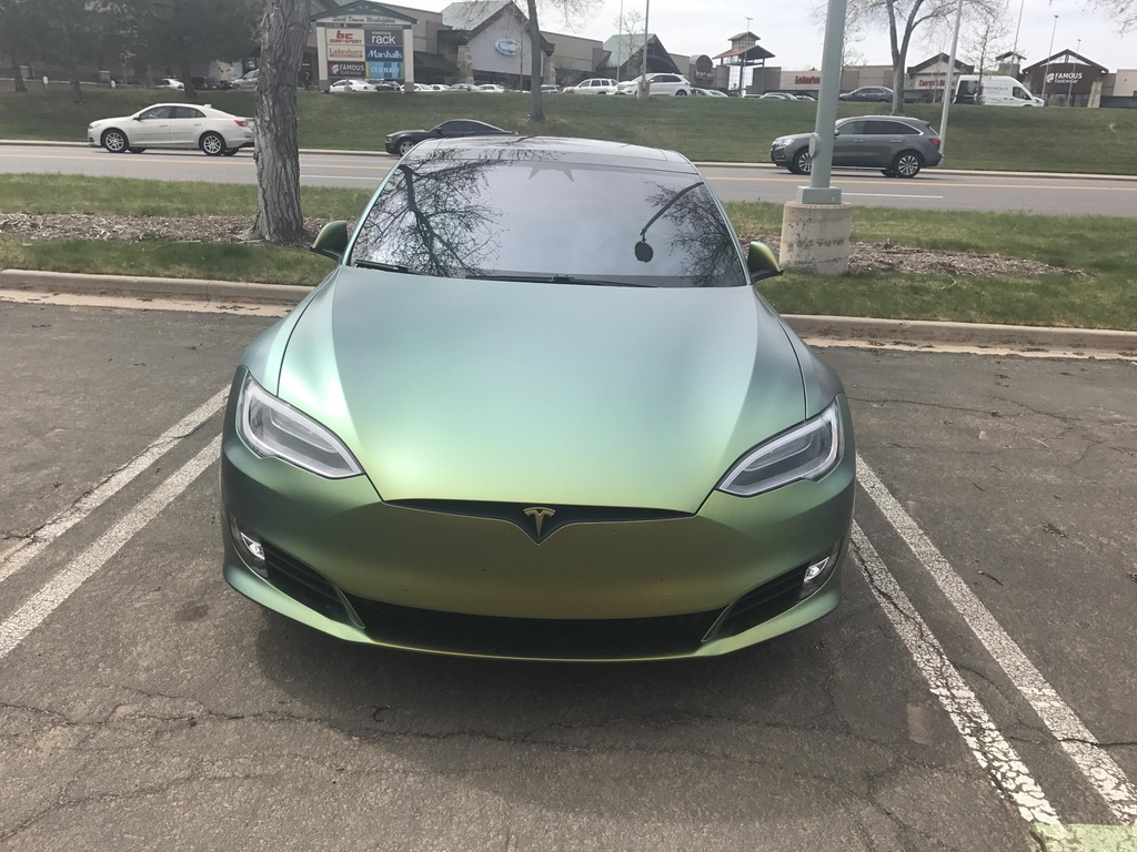 Tesla-green.jpg