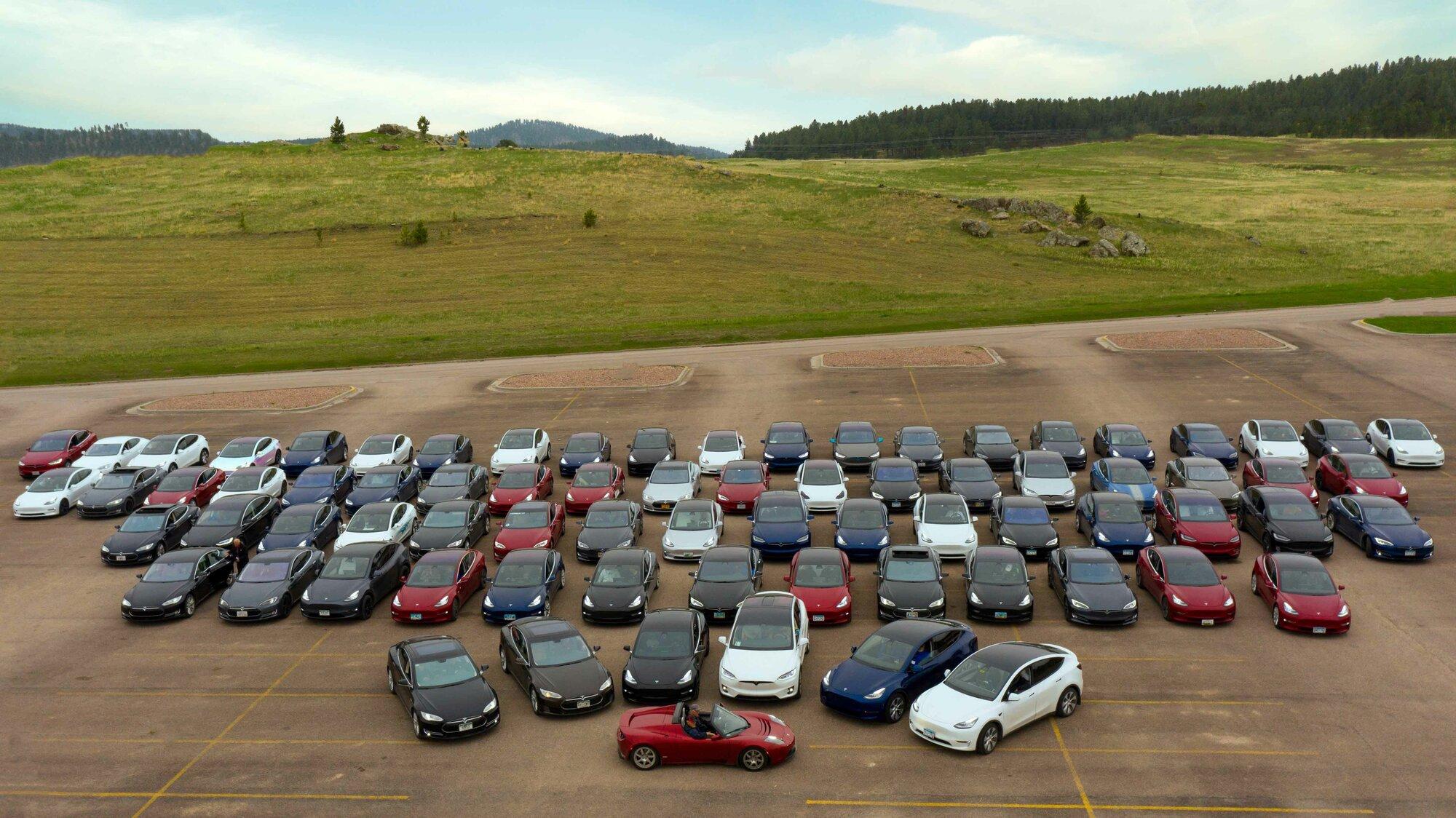 Tesla Group Photo 1.jpg