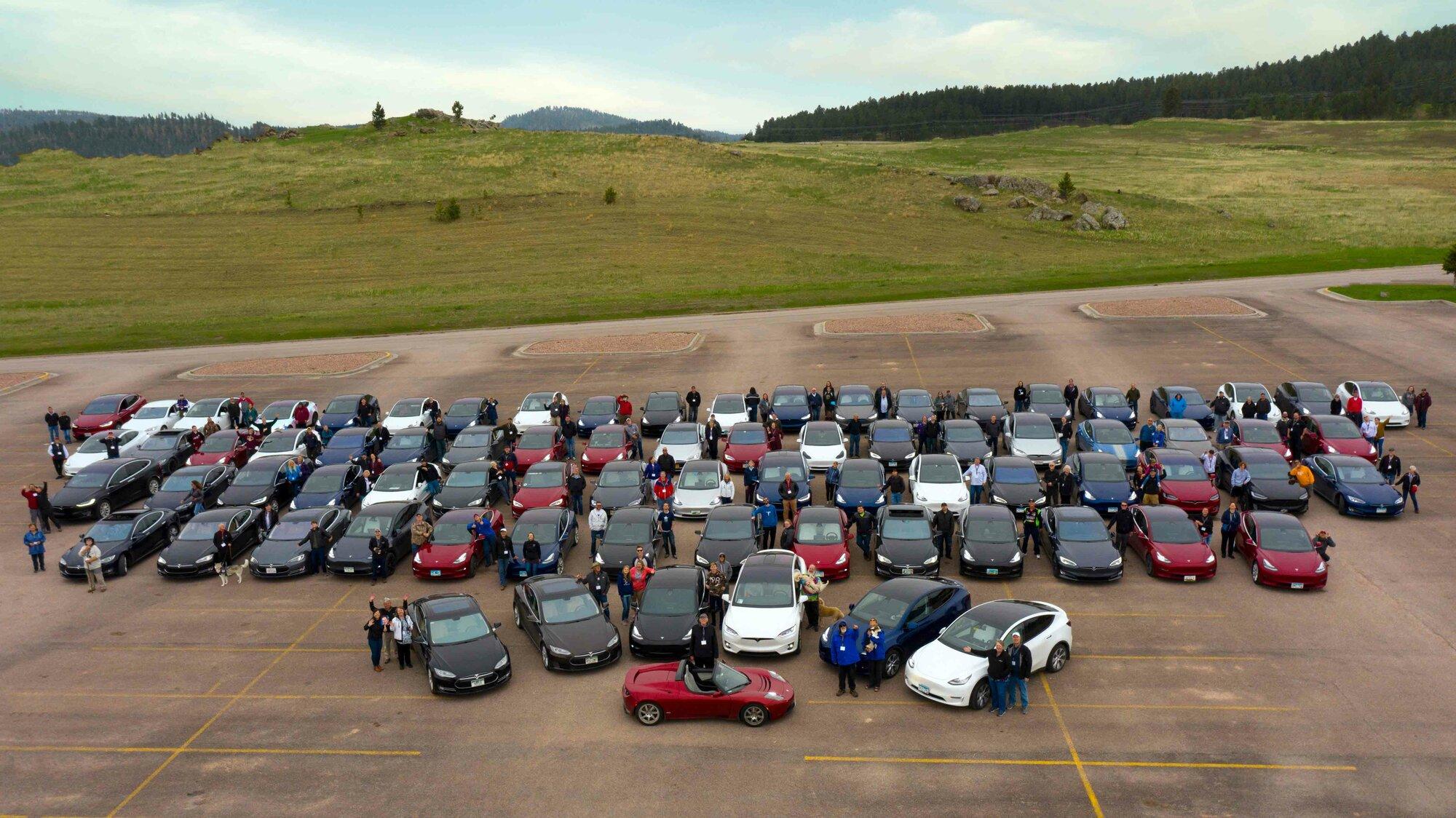 Tesla Group Photo 3.jpg