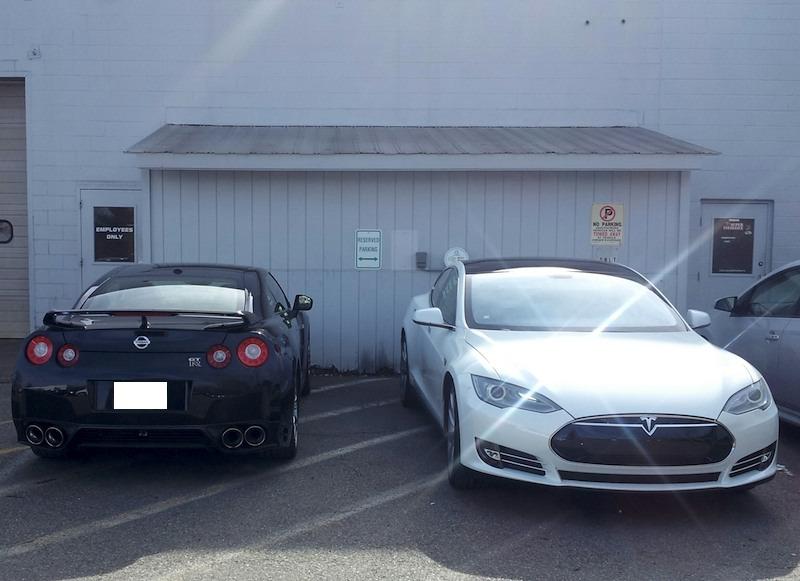 Tesla-GTR.jpg