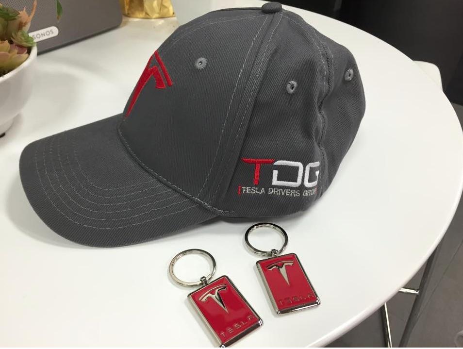 Tesla hat.jpg