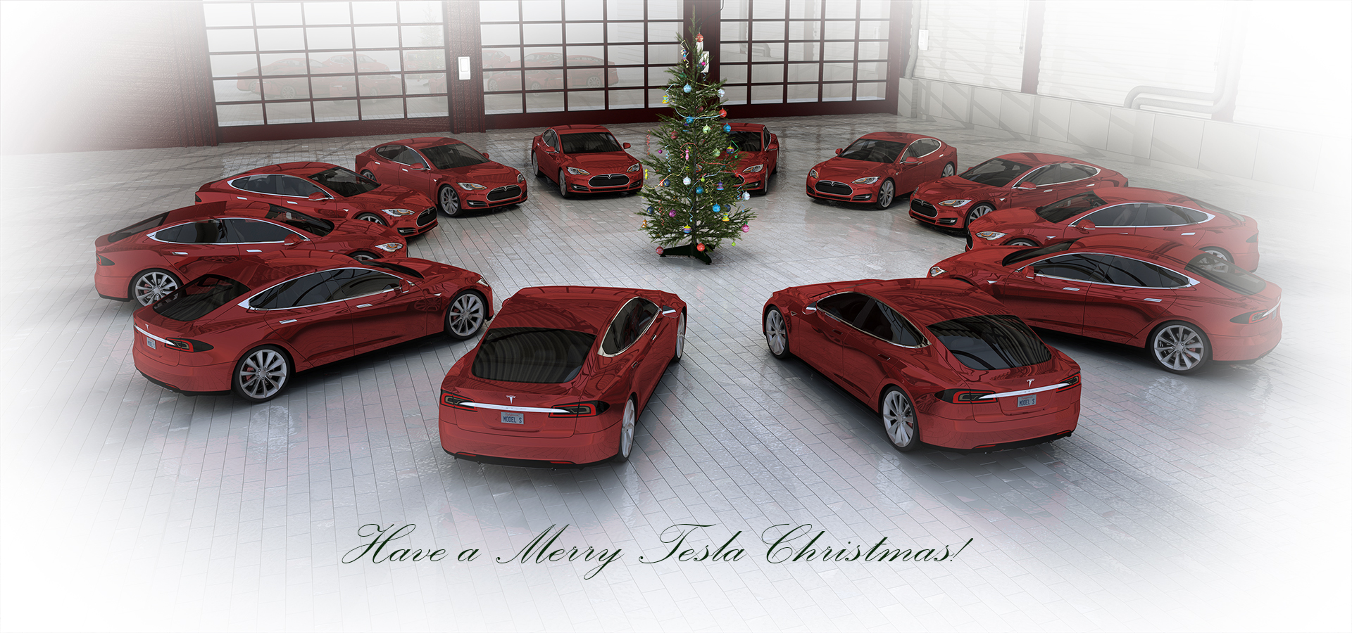 Tesla Holiday 2014.jpg