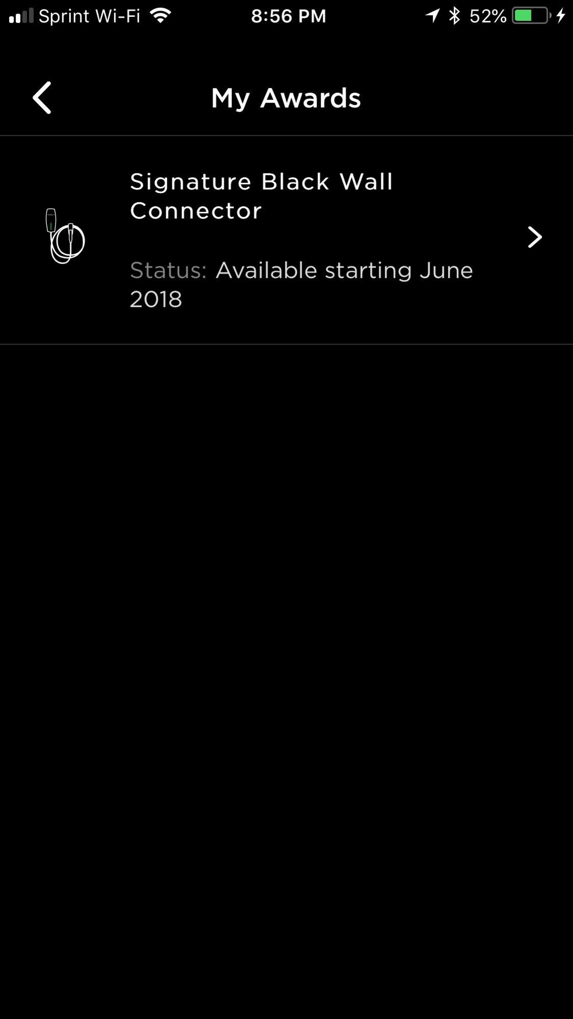 Tesla HPWC Black June 2018.jpg