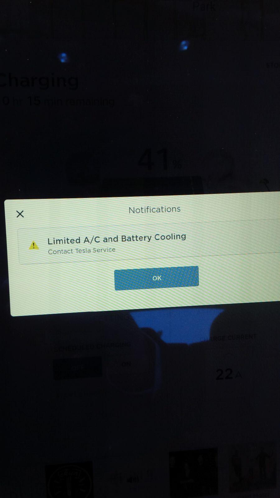 Tesla HVAC2.jpg
