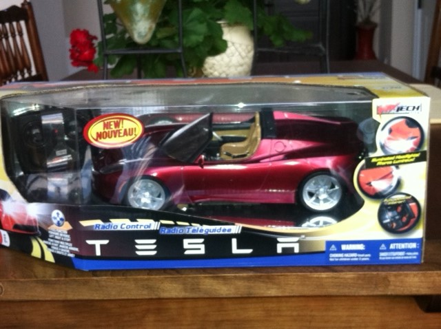 Tesla image3.jpg