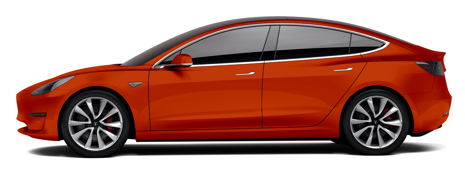 Tesla in Orange.png