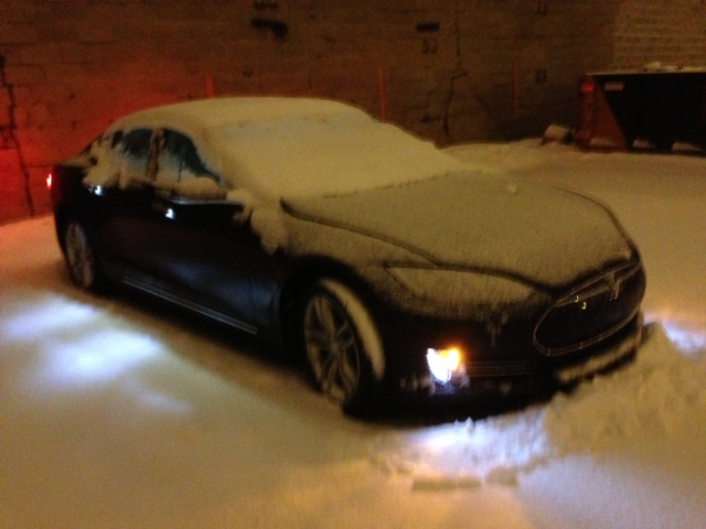 tesla in snow.jpg
