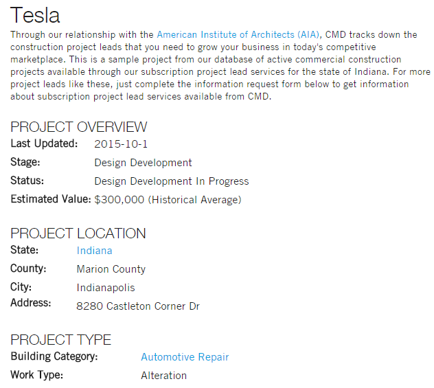 tesla indianapolis updated cmd reference.png