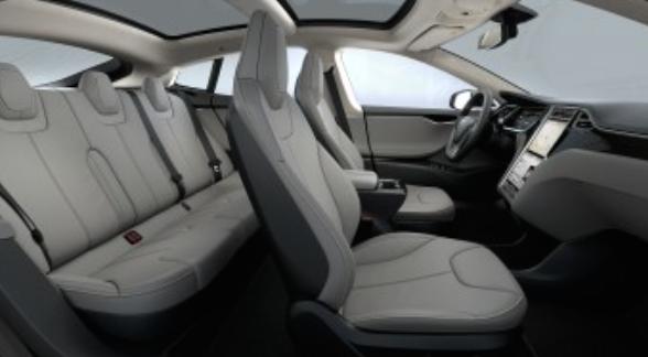 Tesla Inside.png
