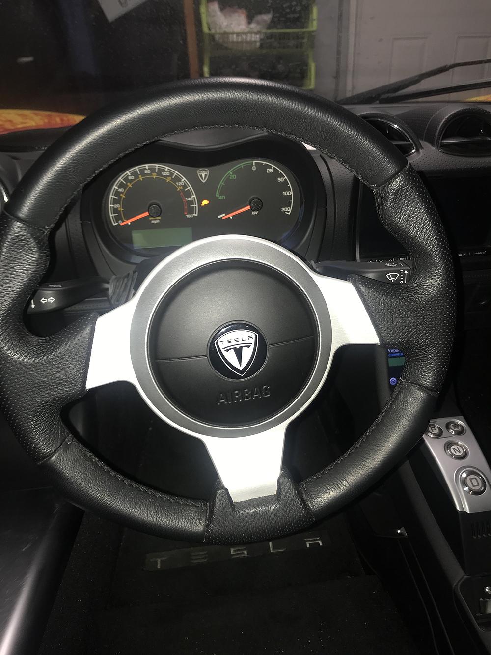 Tesla Interior 3.jpg