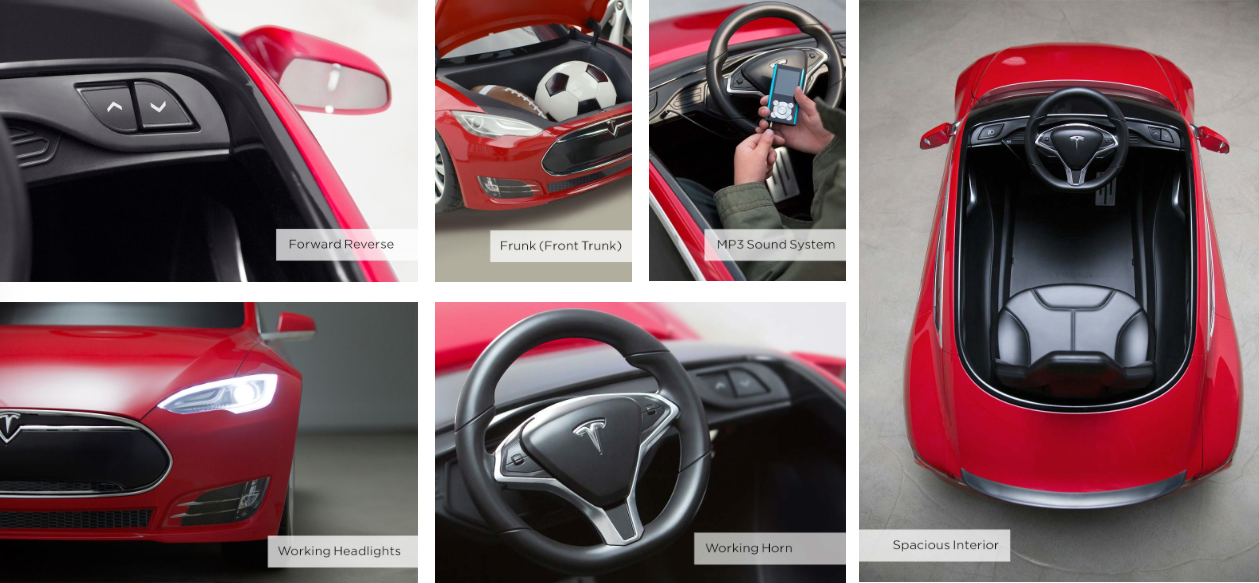tesla-kid-car.png