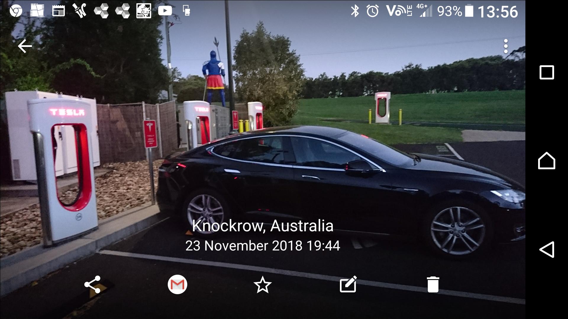 Tesla Knockrow 2018.png