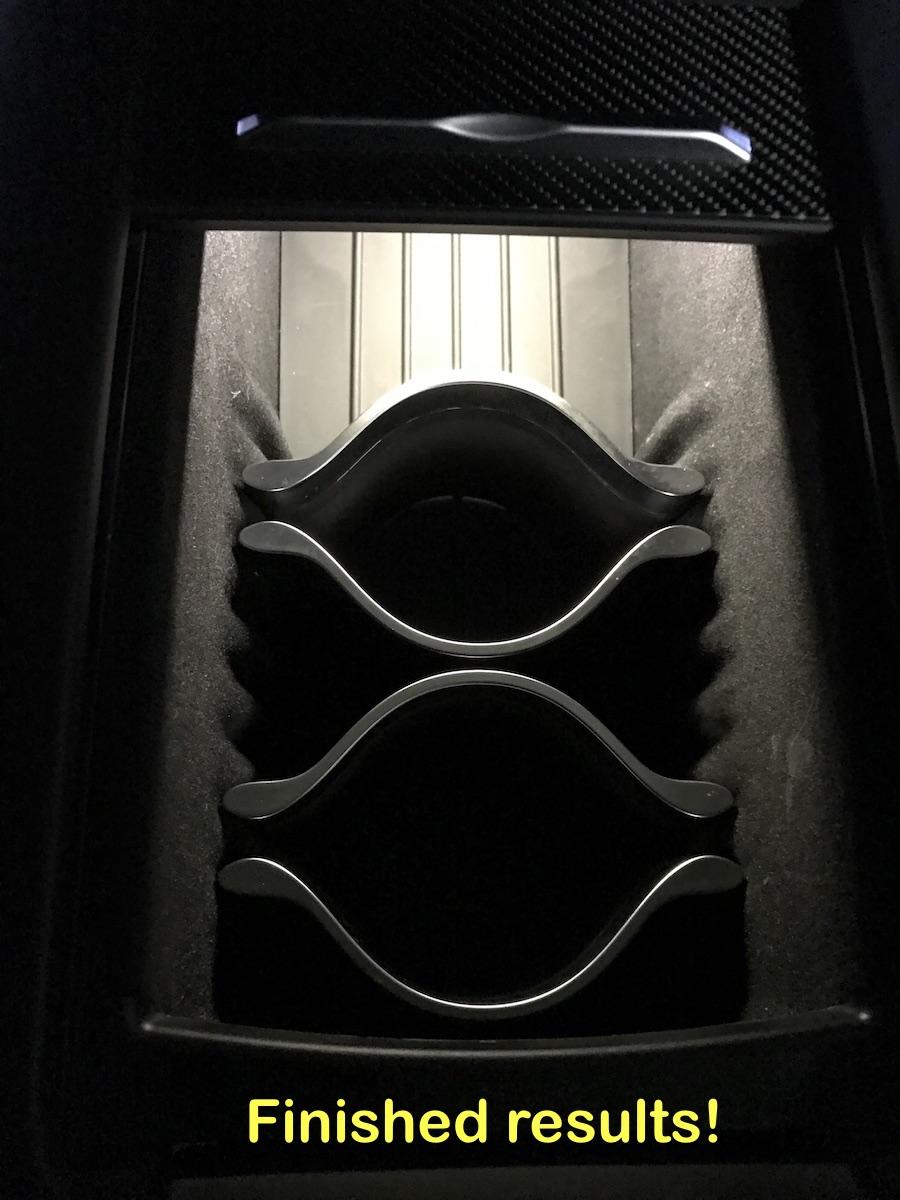 tesla-led-cubby-lighting-8.JPG