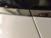Tesla Left Rear Window Trim.jpg