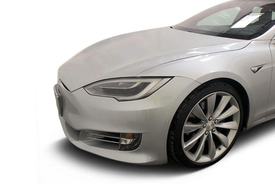 Tesla License Plate 2.JPG