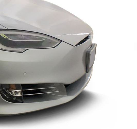 Tesla License Plate 3.JPG