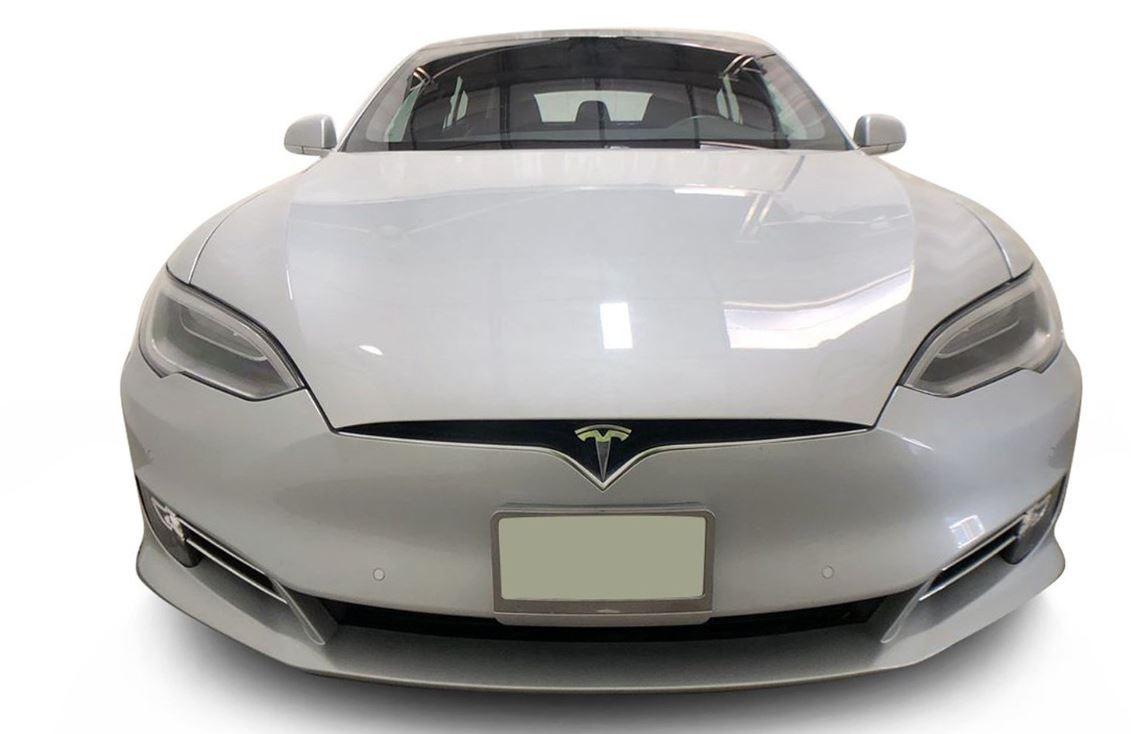 Tesla License Plate.JPG