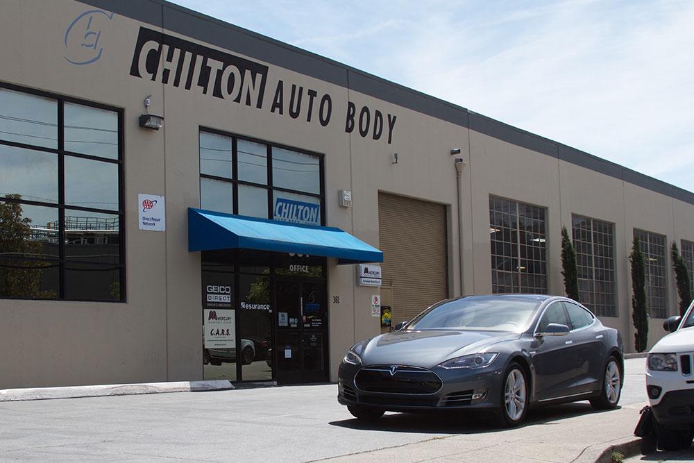 tesla-loaner-auto-body.jpg