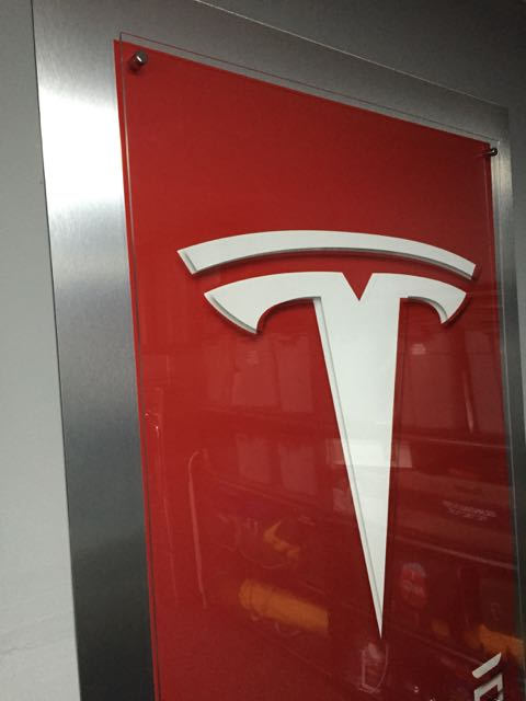 Tesla Logo display 3.jpg