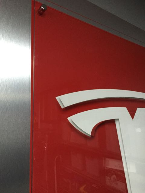 Tesla logo display 4.jpg