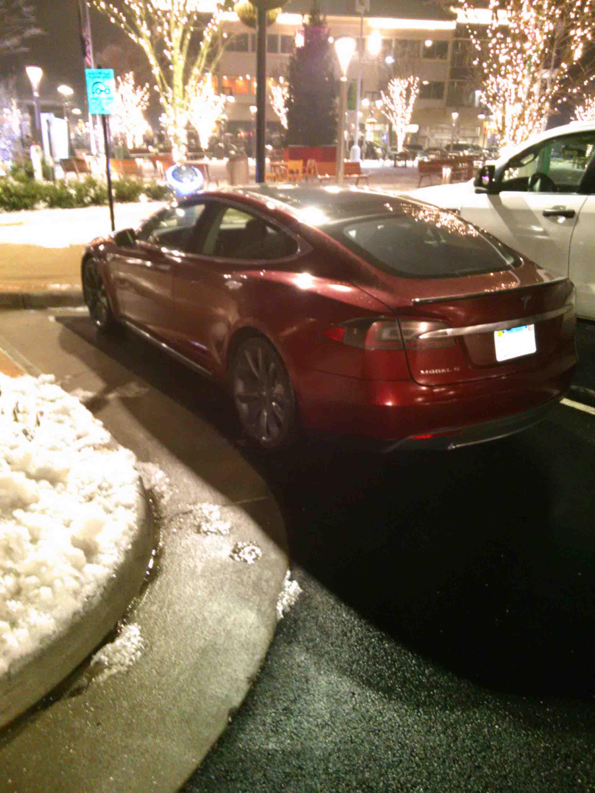 Tesla-Loudon-Ice.jpg