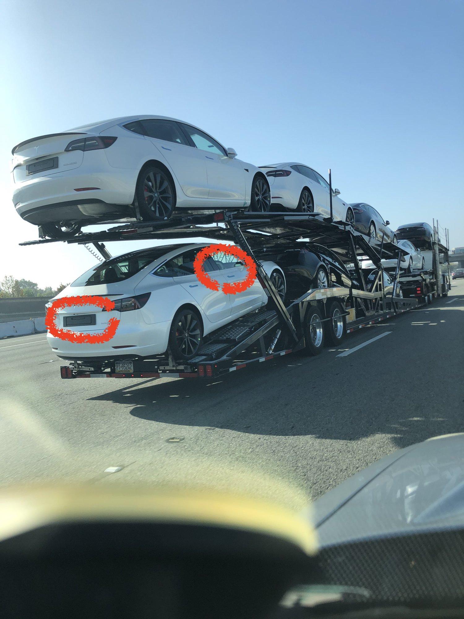 Tesla M3 hwy 101 mtv view Nov 9_2019.jpg