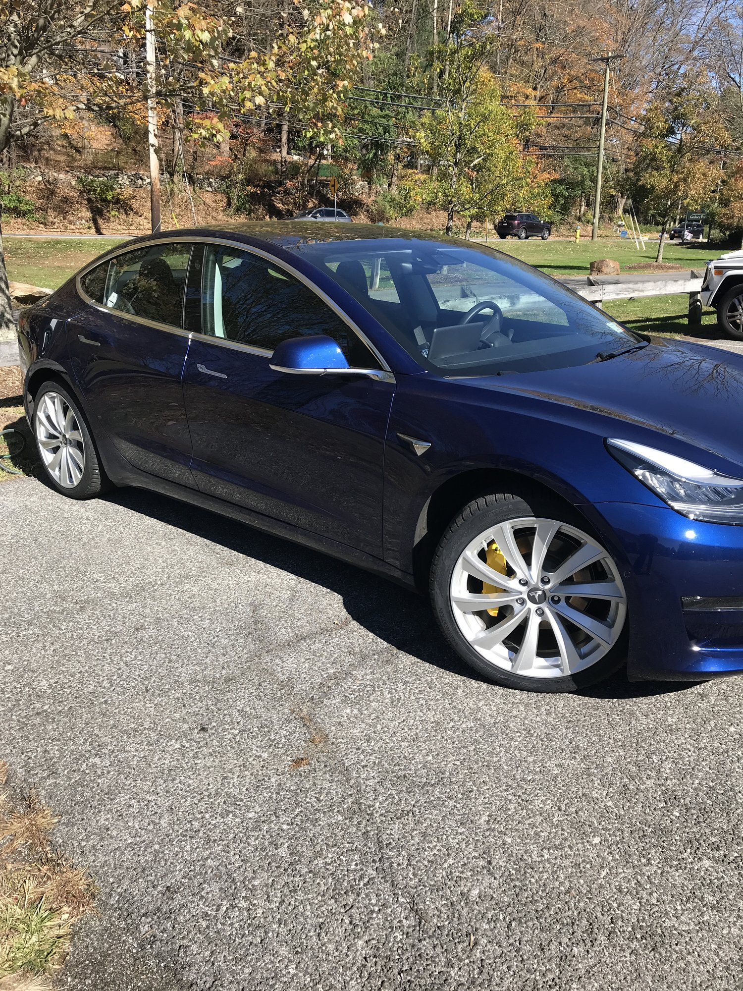 Tesla M3 wheels.JPG