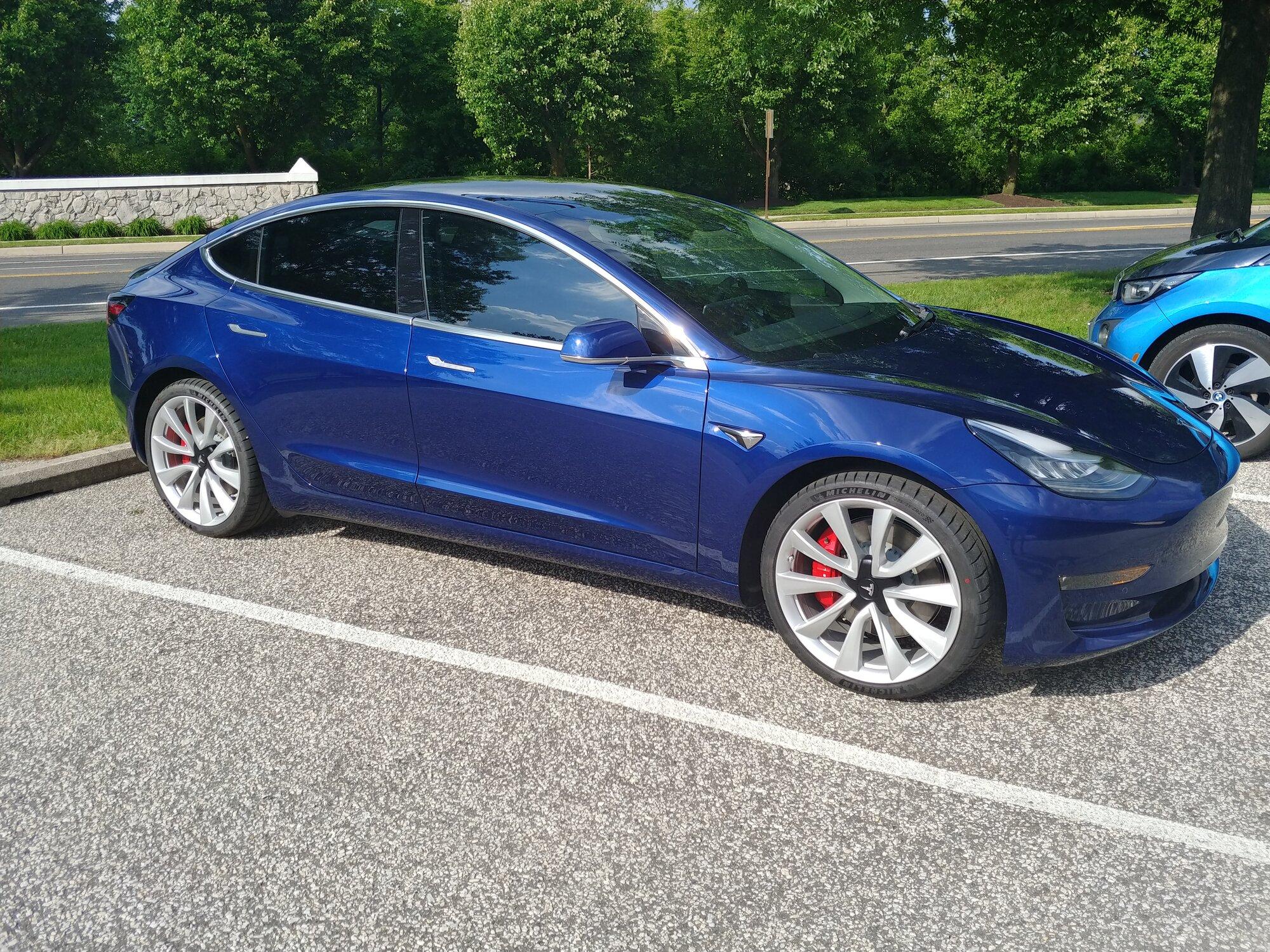 Tesla M3P fresh tint.jpg