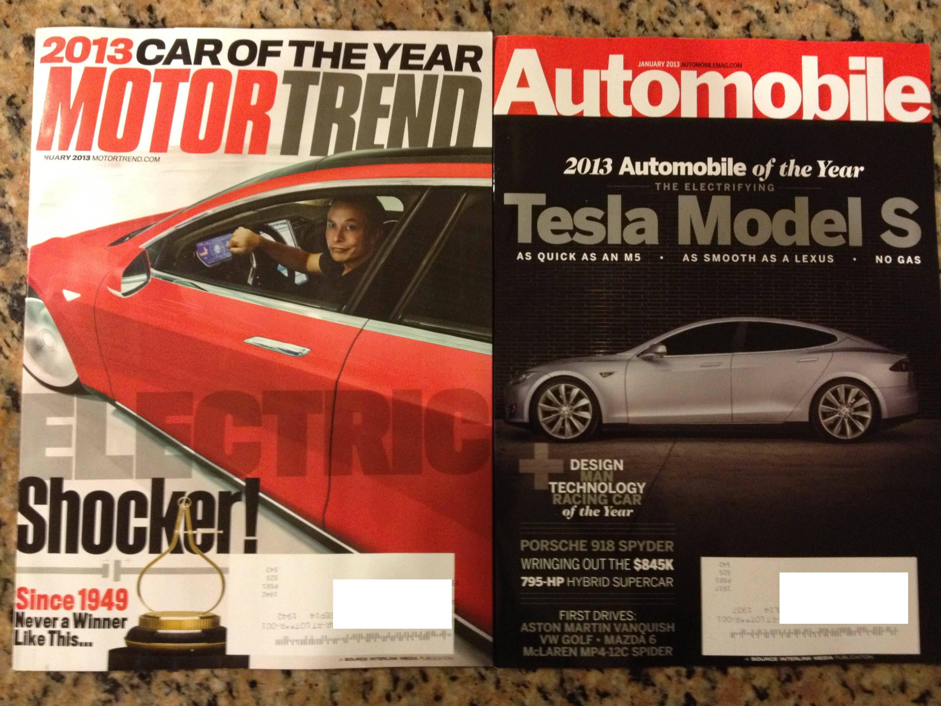 Tesla Media.jpg