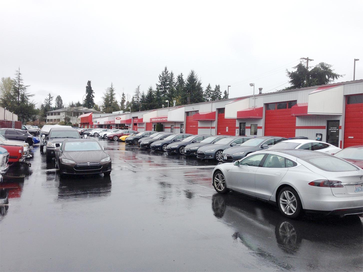 Tesla-Meetup.jpg