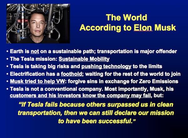 Tesla Mission.jpg