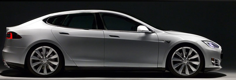 Tesla mockup 2.jpg