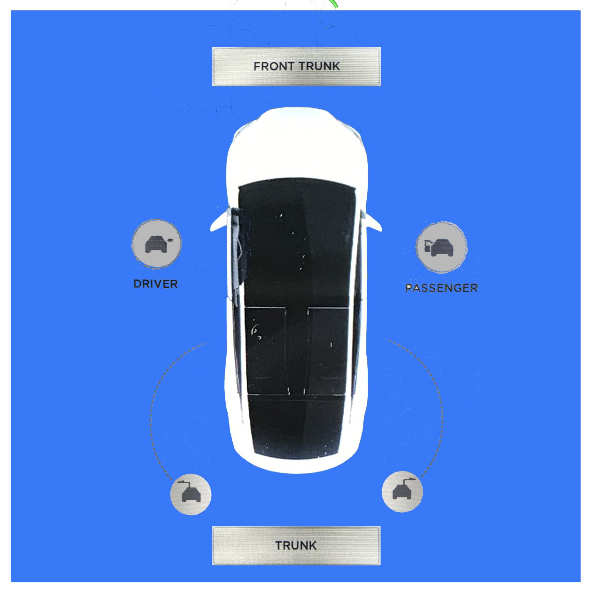 Tesla Mockup.jpg