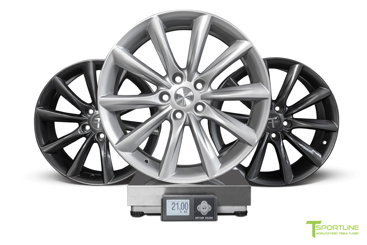 tesla-model-3-18-inch-tst-turbine-style-flow-forged-wm-3.jpg