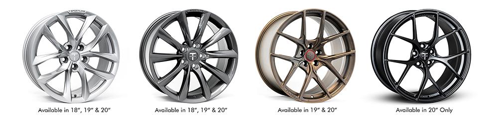 tesla-model-3-aftermarket-wheels-flow-forged-wheels-one-sheet-2-1000.jpg