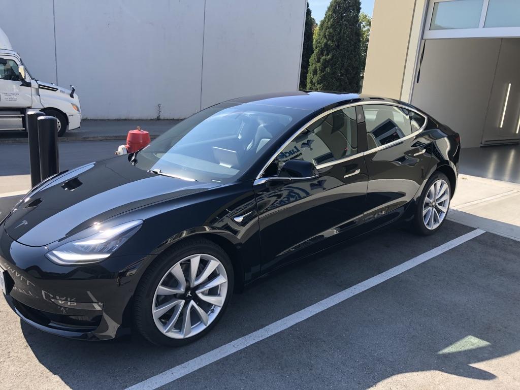 Tesla Model 3 at RDI Detailing.jpg