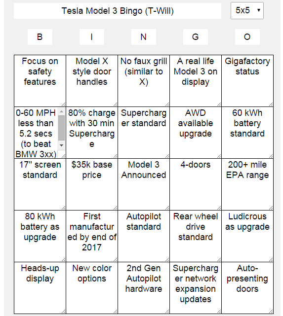 Tesla Model 3 Bingo.png