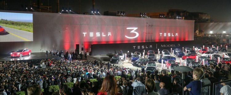tesla-model-3-delivery-handover-event-750x311.jpg