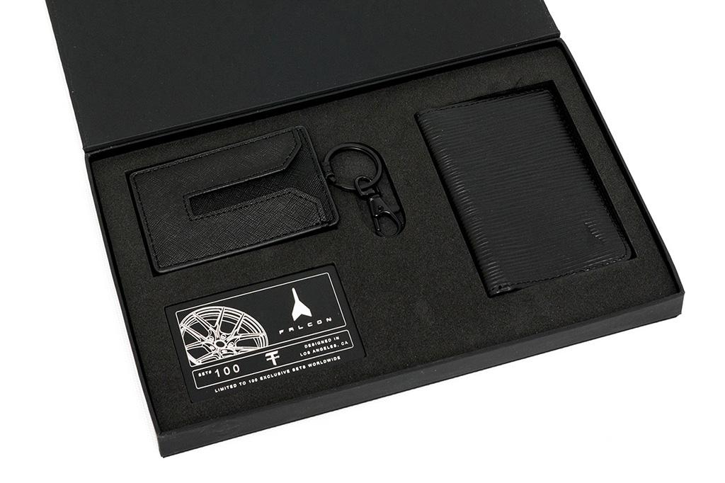 tesla-model-3-falcon-limited-edition-box-authentication-card-key-holder-wallet-web.jpg