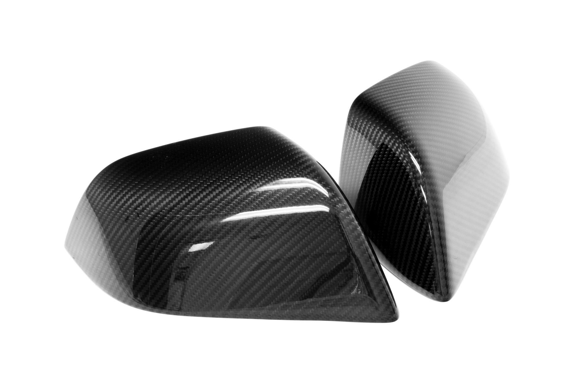 tesla-model-3-gloss-carbon-fiber-mirror-cap-side-mirror-covers-1.jpg