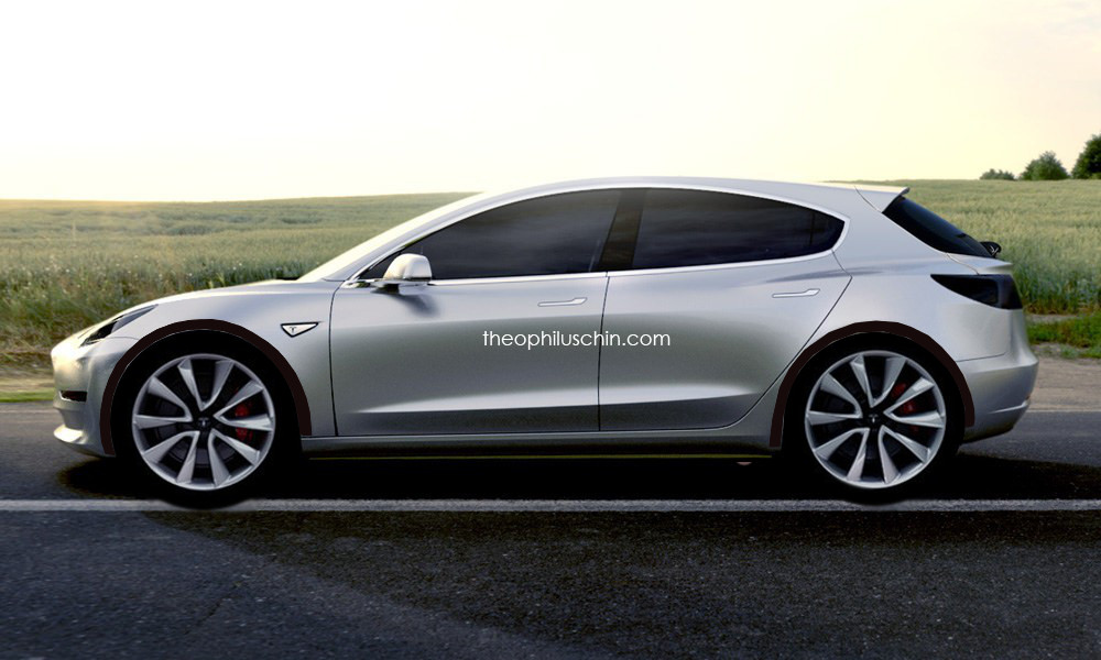 tesla-model-3-hatchback-crossover.jpg