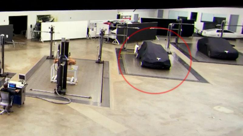 Tesla+Model+3+in+design+studio.jpg