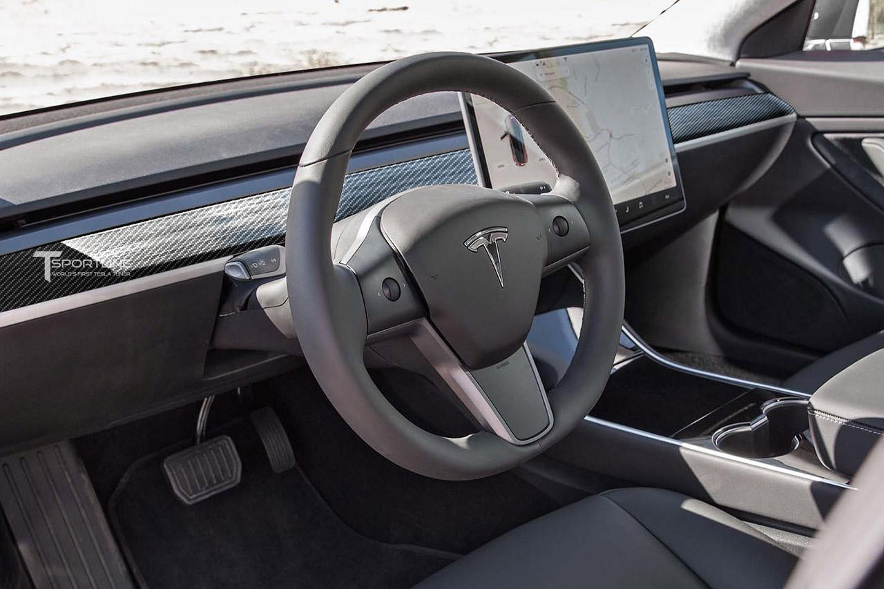 Tesla-Model-3-interior-carbon-fiber-trim-1280.jpg