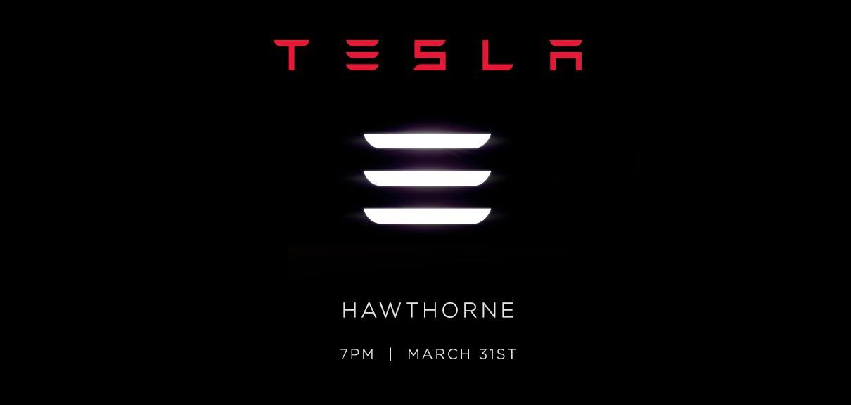 tesla-model-3-invite.png